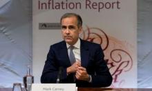 بريطانيا: هبوط حاد في سوق العمل بعد الاستفتاء