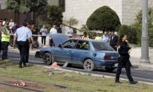 """""""ماحاش"""" يغلق ملفات ضد شرطيين قتلوا فلسطينيين دون تحقيق"""
