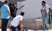 معزوم في فلسطين: مذاق آخر للإنسان والحضارة والأرض