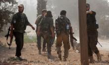 روسيا تتودد للمعارضة السورية: السلاح مقابل الولاء