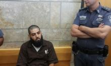 اتهام شاب من الرينة بمحاولة الانضمام لداعش
