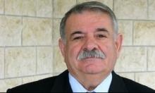 عسفيا: الداخلية تبقي كيوف رئيسا تحت الرقابة