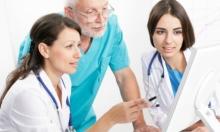 """""""علاج الإنترنت"""" يسبب مشكلة للأطباء"""