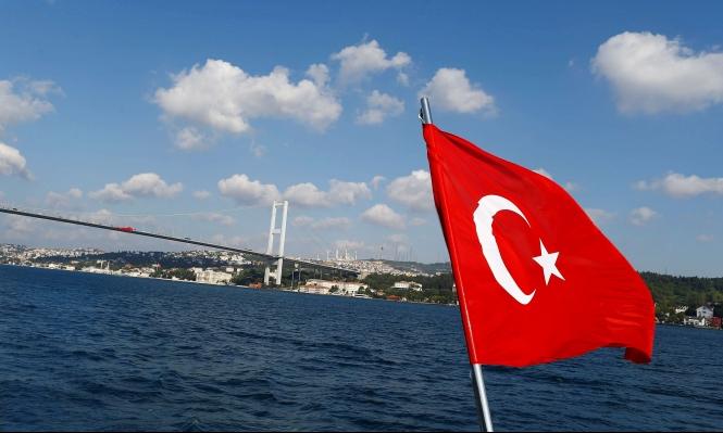 إردوغان يدعو الأتراك للمشاركة بآخر تظاهرة ضد الانقلاب