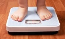 السمنة المفرطة تفاقم أمراض الكبد عند الأطفال