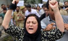 باكستان: ارتفاع عدد القتلى لـ63 وداعش يتبنى