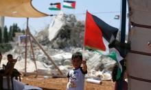 ماليزية تسرد معاناة الأطفال الفلسطينيين بسجون الاحتلال