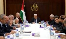 منظمة التحرير تحذر إسرائيل من تصعيد السياسة الاستيطانية