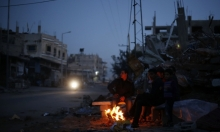 الحكومة الإسرائيلية لن تمنع قطع الكهرباء عن الضفة