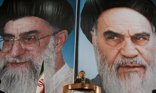 السلطات الإيرانية تحذر أحمدي نجاد بشأن التجمعات الانتخابية