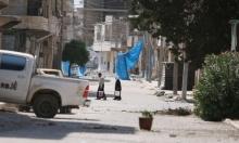 حلب: الأمم المتحدة تدعو لهدنة إنسانية مع احتدام المعارك