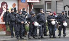 """ألمانيا: اعتقال """"عضو بارز"""" بداعش"""