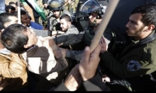 الاحتلال يغلق التحقيق باستشهاد الوزير أبو عين