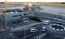 بروكسل: طائرتان تهبطان بسلام بعد تهديد بوجود قنبلة