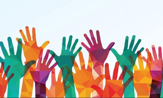 العمل التطوعي يحسن الصحة العقلية
