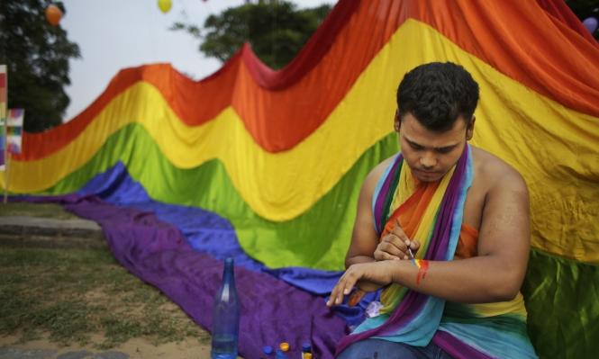 قطر: مقال يفجر صدامًا حول المثلية بكأس العالم