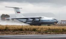 """سورية: روسيا ستحول """"حميميم"""" لقاعدة جوية دائمة"""