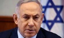 تعميق التحقيقات ضد نتنياهو يدفعه للكذب واستفزاز الفلسطينيين