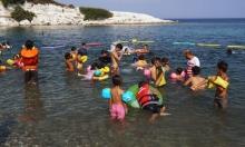 تزايد عدد اللاجئين باليونان بعد محاولة الانقلاب بتركيا