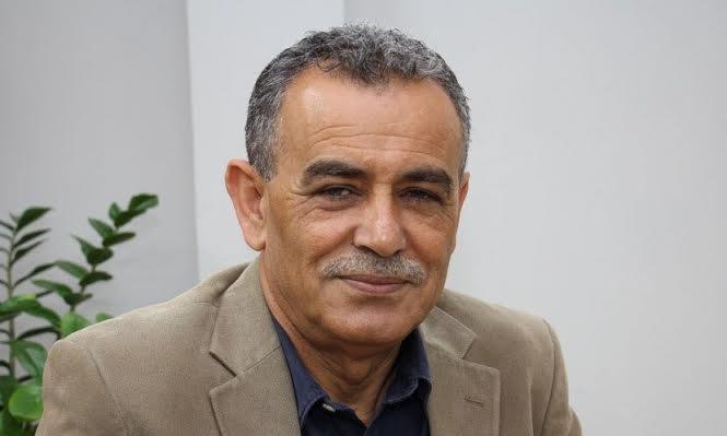 زحالقة يطالب بتعويض المزارعين العرب على استيراد الزيت