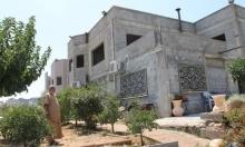 عبد الغني من أم الفحم: نموتُ ولن نسمح بهدم منزلنا