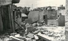 40 عاما على المجزرة: ضحايا تل الزعتر أرقام بلا عناوين