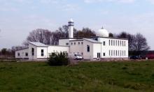 ألمانيا: الامتناع عن توقيع اتفاقية مع المساجد التركية