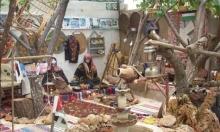 جت: الشروع بتشييد أول متحف للتراث في الداخل الفلسطيني