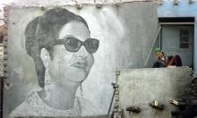 أمّ كلثوم في مساجد فلسطين