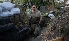 شتاينماير يتجه لموسكو لتهدئة الوضع المحتدم بسبب القرم