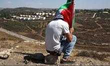 الاحتلال يخطط لنقل البؤرة الاستيطانية عمونه إلى أراض مجاورة