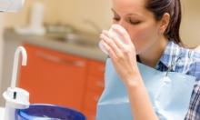جراثيم الفم تغذي أورام سرطان القولون