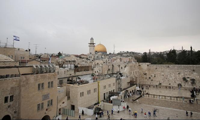 القدس: تحقيق يكشف مخطط هدم منازل في الحي الإسلامي