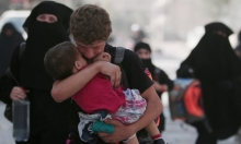 إدانة ألمانية واهتمام أميركي باستخدام محتمل للكلور في حلب