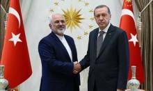 رفع الحظر عن سفر الإيرانيين لتركيا