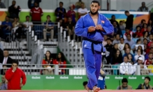 #إسلام_الشهابي: ضحية اللجنة الأولمبية المصرية