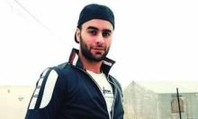 """والد باسل عزام لـ""""عرب 48"""": السلطة والسفارة وتركيا قتلوا ابني"""