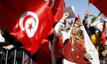 بالحلي والسفساري... المرأة التونسية تحتفل بعيدها
