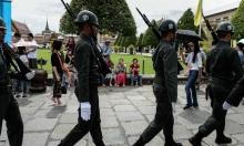 تايلاند: العثور على عبوات ناسفة لم تنفجر