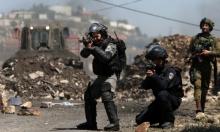 منظمات حقوقية فلسطينية تطالب بفتح تحقيقات في تهديدات الاحتلال
