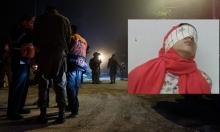 جنين: اعتقال فتاة فلسطينية بزعم تنفيذ عملية طعن