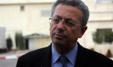لتشمل الانتخابات مدينة القدس
