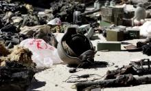 في مثل هذا اليوم: استسلام اليابان وانتهاء العدوان على لبنان