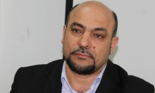 المطالبة بتوفير أماكن عمل للمعلمات والمعلمين العرب