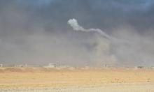 العراق: البشمركة تسن هجومًا للإطباق على الموصل