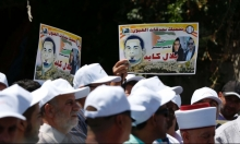 معركة الأمعاء الخاوية: صوت الكرامة في سجون الاحتلال