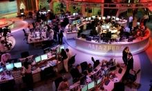الجزيرة تستقدم مخرجا أميركيا شهيرا للإشراف على حلتها الجديدة