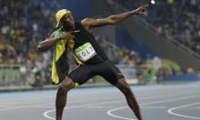بولت لا يقهر: 3 أولمبيات وهيمنة على السباقات