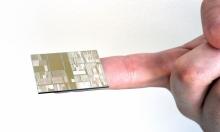 IBM تبتكر رقاقة إلكترونية تعمل كالعقل البشري