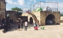 كفر برعم: اختتام مخيم عودة البراعم السابع والعشرين